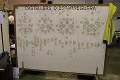 Concurs de Castells 2018 Berta Esteve (28)