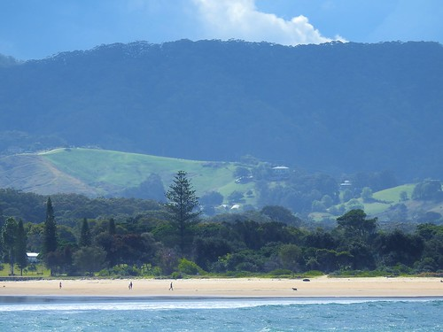 coffsharbour coffs nikon nikonp900 p900 coolpix australia nsw beach