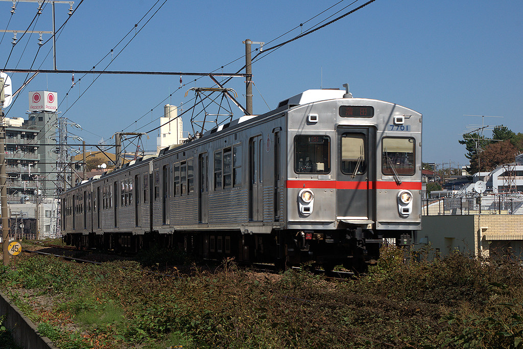 DSC02678 -1