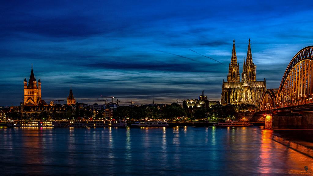 Typisch Köln