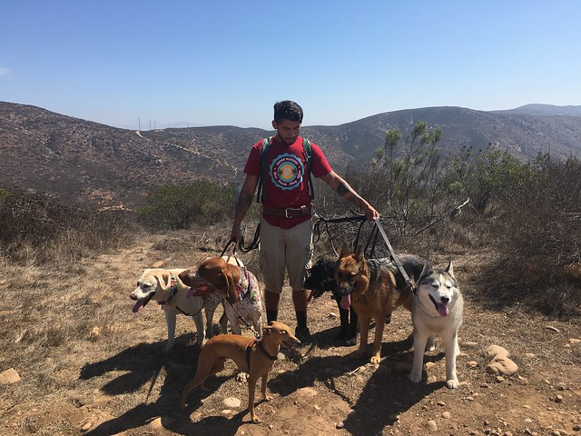 09/26/18 Hike
