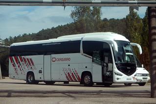 Cerqueiro_094_6625KPD_180918_Vigo_ba   by jcbusfan