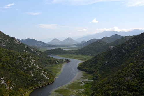 2018 montenegro cetinje rijekacrnojevića mne