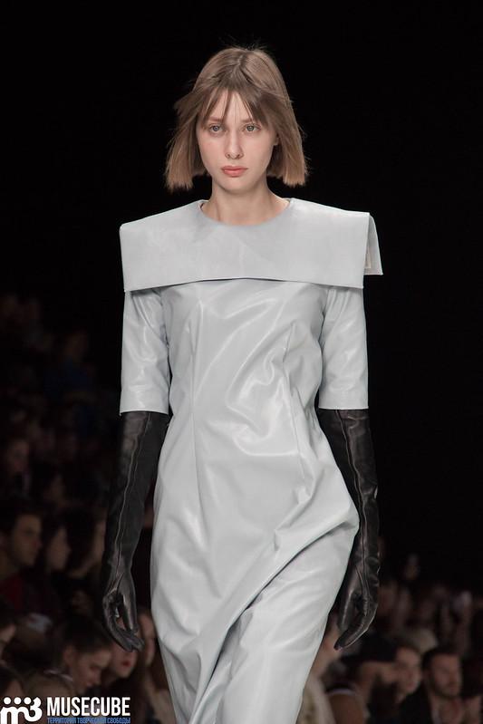 mercedes_benz_fashion_week_bakhtin_031