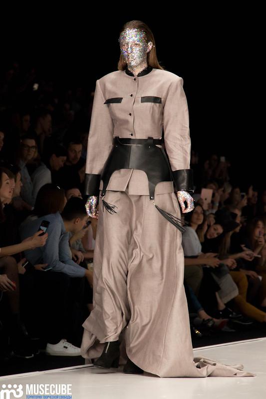 mercedes_benz_fashion_week_kurs_disain_odezhdy_085