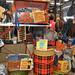 Craft Center 2018-Jane Lounsbury