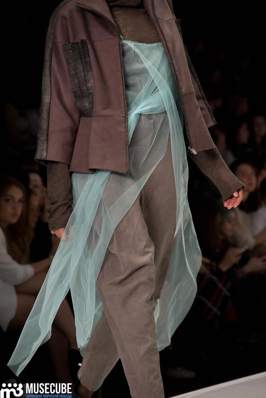 mercedes_benz_fashion_week_kurs_disain_odezhdy_066