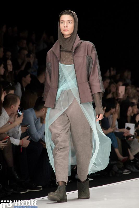 mercedes_benz_fashion_week_kurs_disain_odezhdy_065