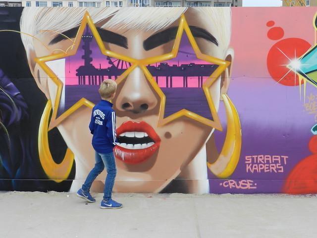 Airbrush ART 4 U