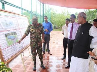 Mayor Khulna City Corporation(MCSK Visit) (3) | by mcskedu