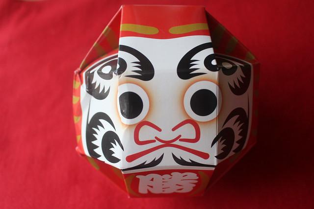 katsuo-ji-sw002