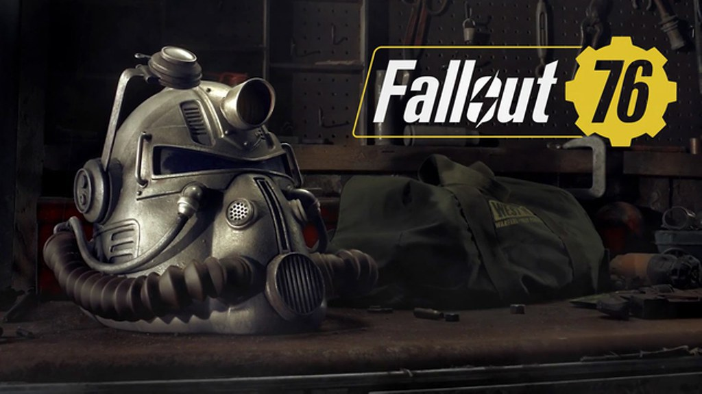 Image result for fallout 76 update