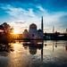 20181026 Puchong Perdana Masjid As-salam _A260185