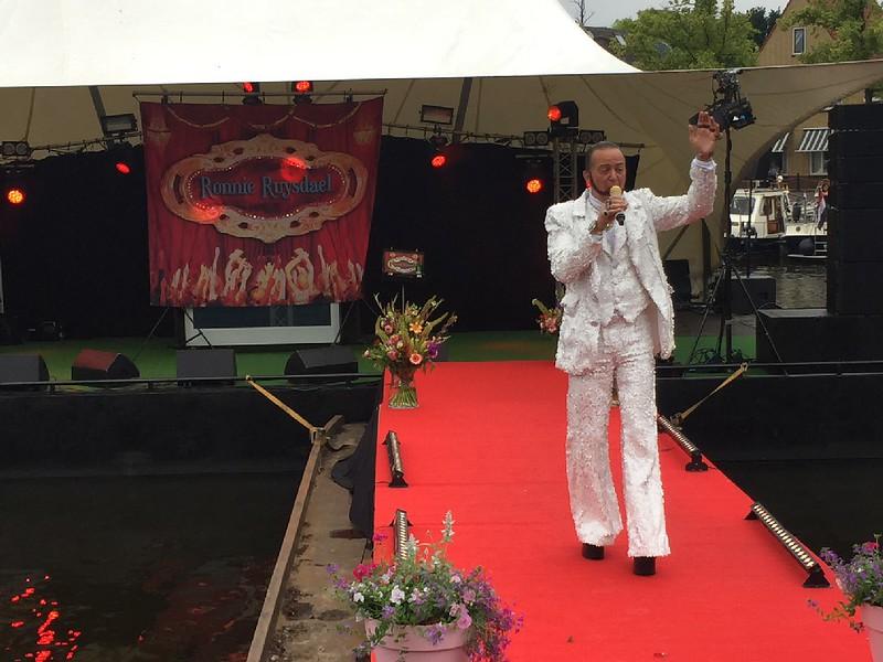 Muziekfestival 2017 - ©Stichting Events Blokzijl - 27