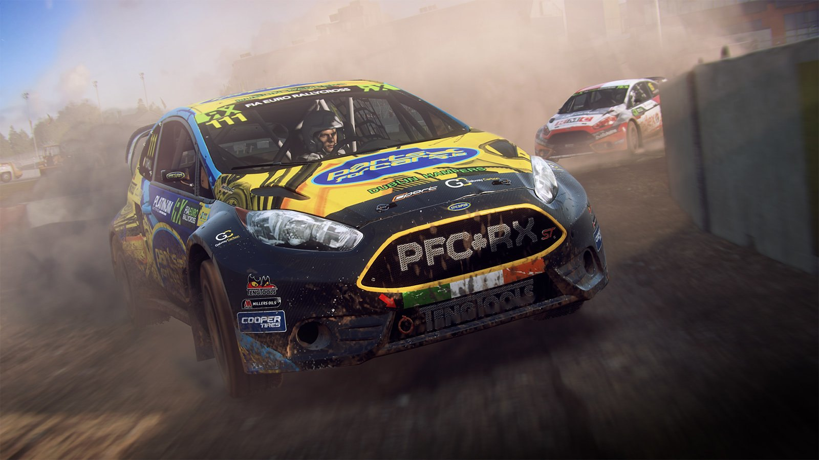 DiRT-Rally-2.0-preview-1