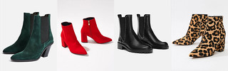 autumn-style-edit-boots   by robyncaitlin