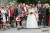 2018.10.06 - Hochzeit Volker und Birgit Hering-9.jpg