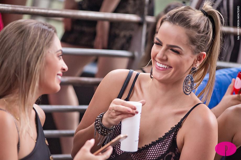 Fotos do evento A FESTA em Juiz de Fora
