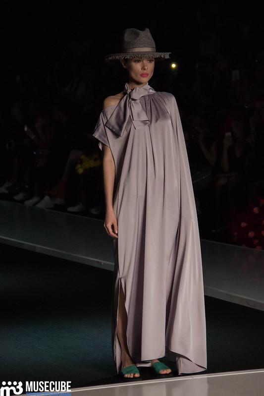 mercedes_benz_fashion_week_goga_nikabadze_046
