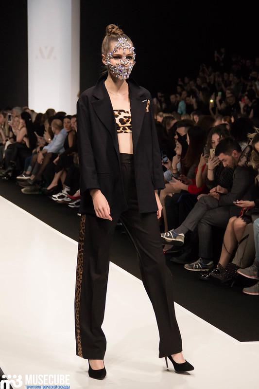 mercedes_benz_fashion_week_az_by_araksiya_zholobova_006