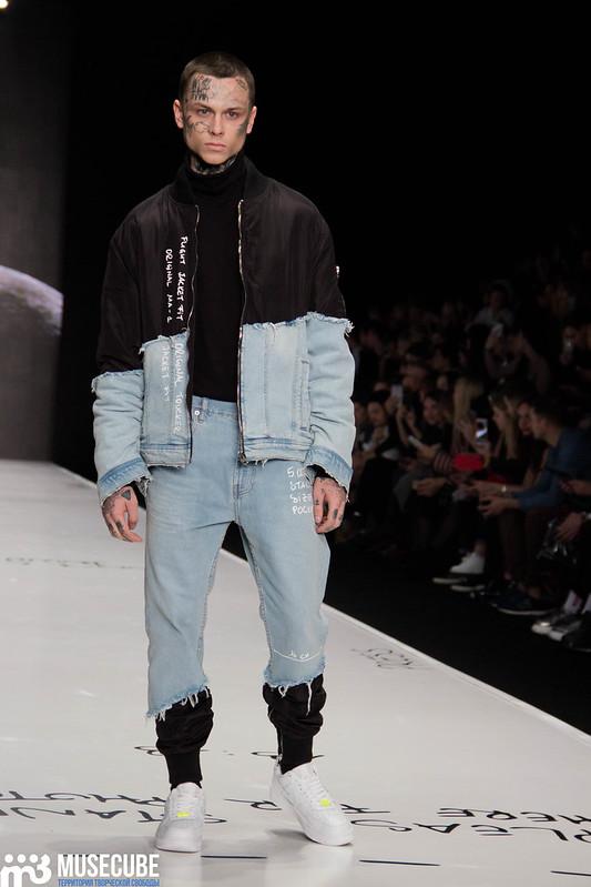 mercedes_benz_fashion_week_black_star_wear_003