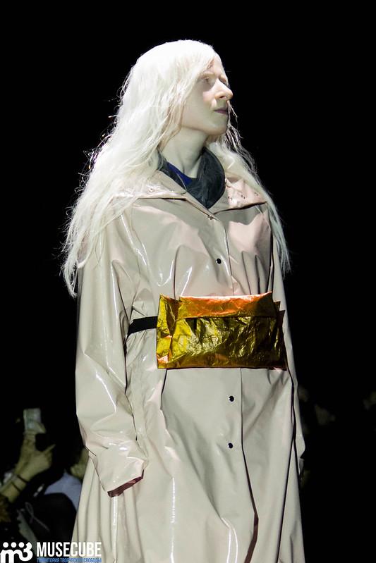 mercedes_benz_fashion_week_pirosmani_054