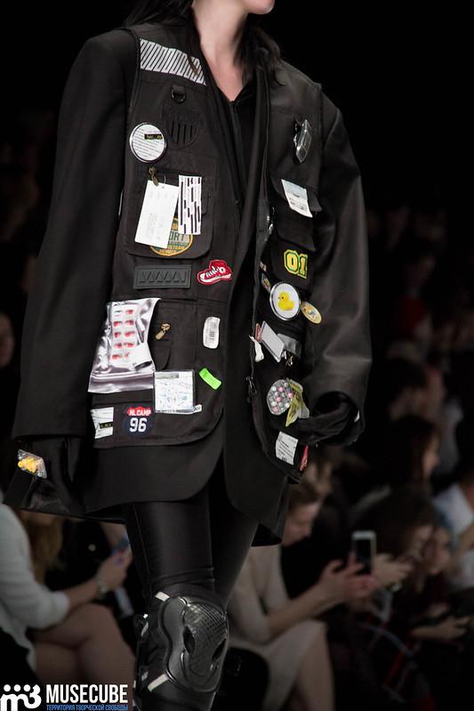 mercedes_benz_fashion_week_kurs_disain_odezhdy_102