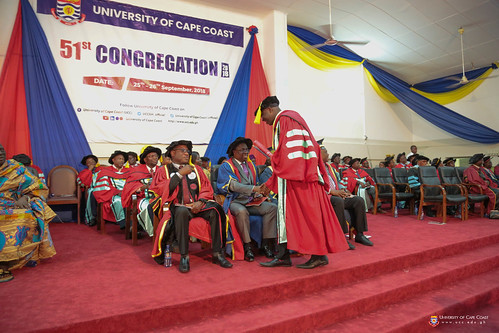 UCC_6TH_OF_51ST_CONGREGATION-75