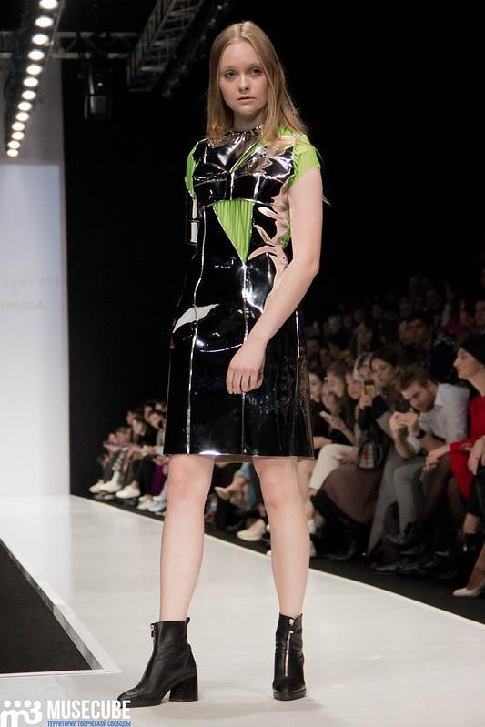 mercedes_benz_fashion_week_nvidia_x_ snazhana_nyc_032