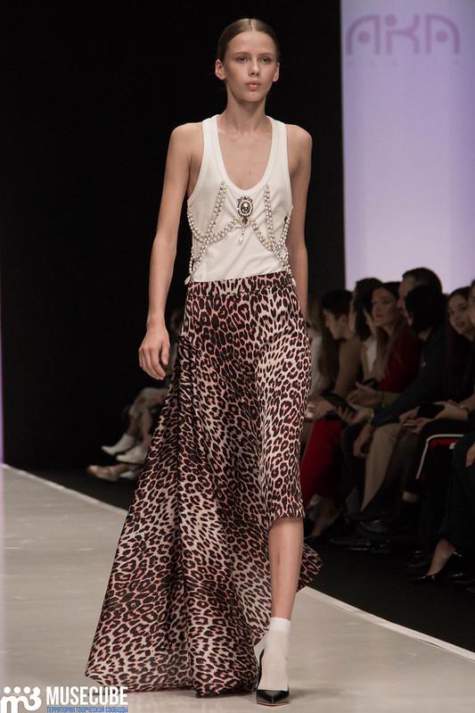 mercedes_benz_fashion_week_aka_nanita_026