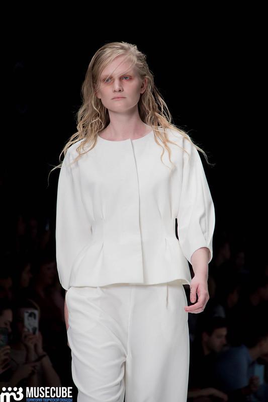mercedes_benz_fashion_week_kurs_disain_odezhdy_029