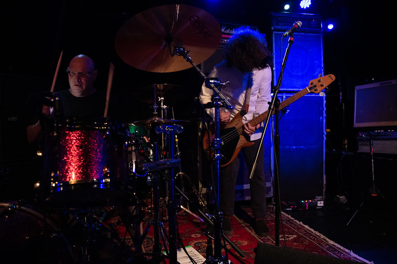 Dinosaur Jr. @ Space Ballroom 9-18-18-04.jpg