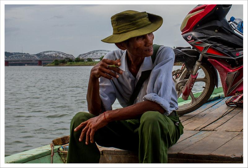 Mandalay-50