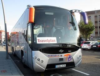 Turia Bus Ayats Kronos (3) | by Sanrabus
