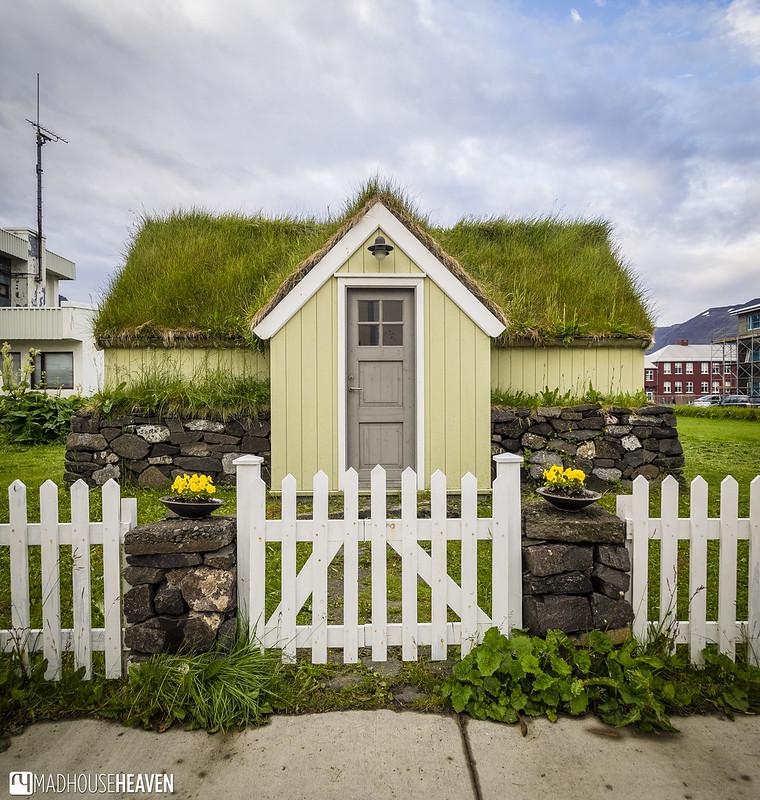 Iceland - 1486
