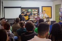Sala Acústica - Fabián Rendón M (17)