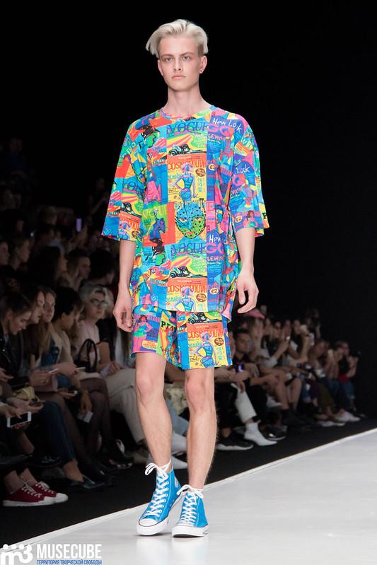 mercedes_benz_fashion_week_bakhtin_018