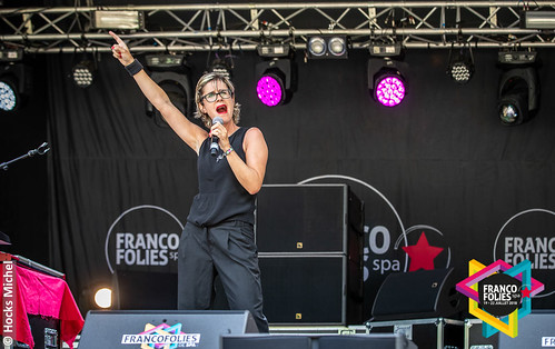 Francofolies 2018-31