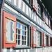 Gemeindehaus in Kesswil TG 25.7.2018 2514