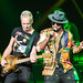 Sting & Shaggy Live at The Midland 2018