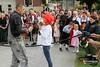 2018.10.06 - Hochzeit Volker und Birgit Hering-8.jpg