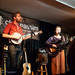 Courtney Hartman & Taylor Ashton 9/21/18