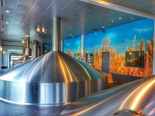 louisiana beer brewery abita