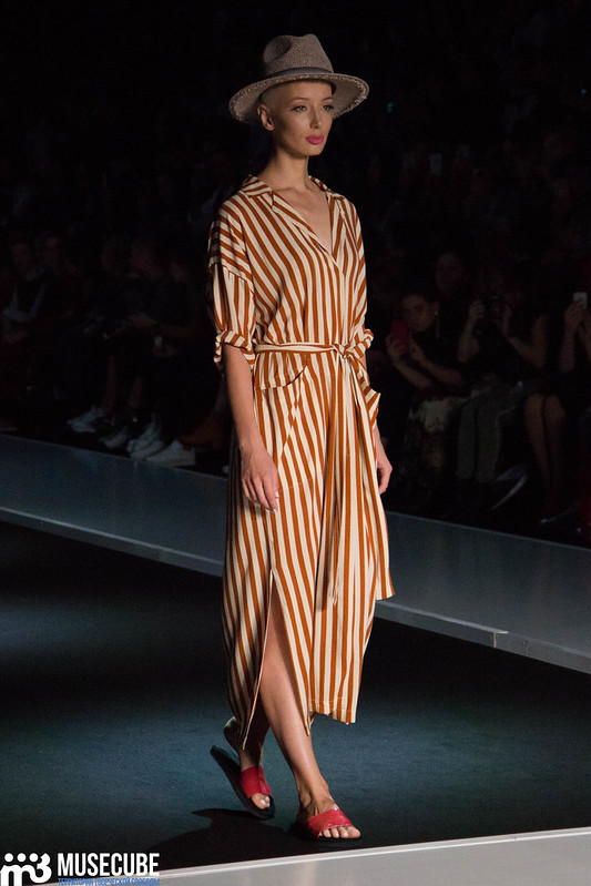 mercedes_benz_fashion_week_goga_nikabadze_002