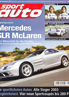 sport auto 1/2004