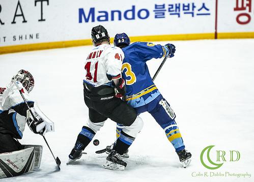 Halla vs Cranes 10-13-2018_68