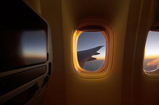 Singapore Airlines Boeing 777-300ER Cabin (9V-SWA) DSC3362   by KWsideB