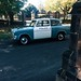 Ford Anglia 105E - Panda Car - Police by Bringing the past to the modern