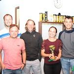 Finaltag Vereins- und Ortsmeisterschaft 2018