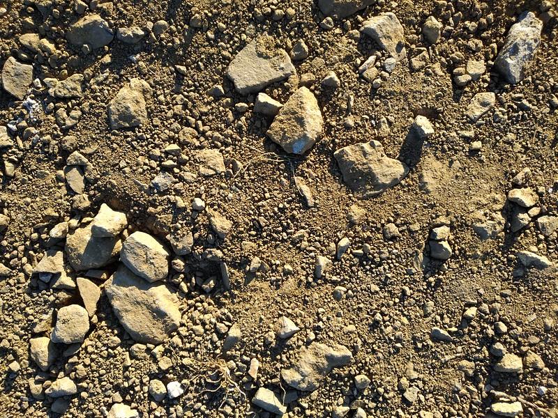 Ground texture #20